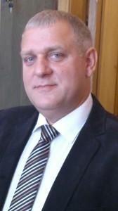 Джумбер Иванович Ханагуа