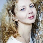 актриса татьяна Учаева